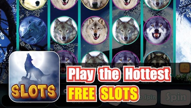 Calgary Casino Grey Eagle – Winning Slot Machines June 2021 Online