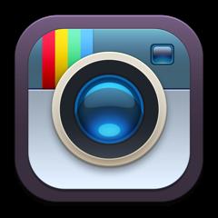 Go for Instagram