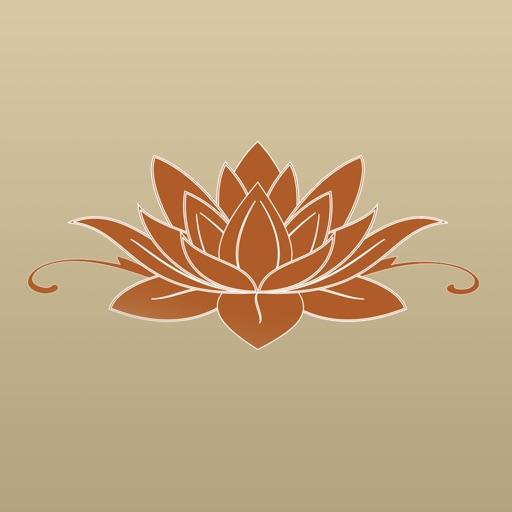 Woodstock Wellness Center LLC