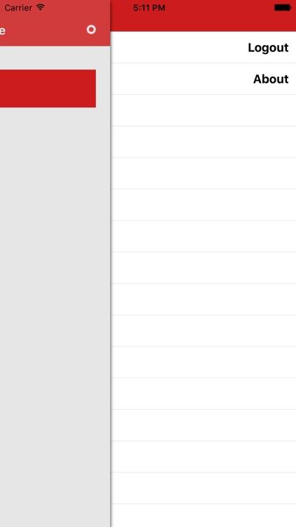 Expense Reporting Tools screenshot-3