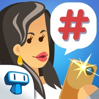 Codes for So Social: Become an Internet Celebrity Hack