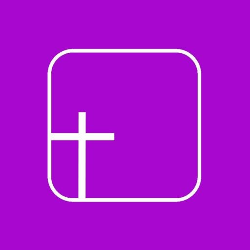 Barah Ministries App
