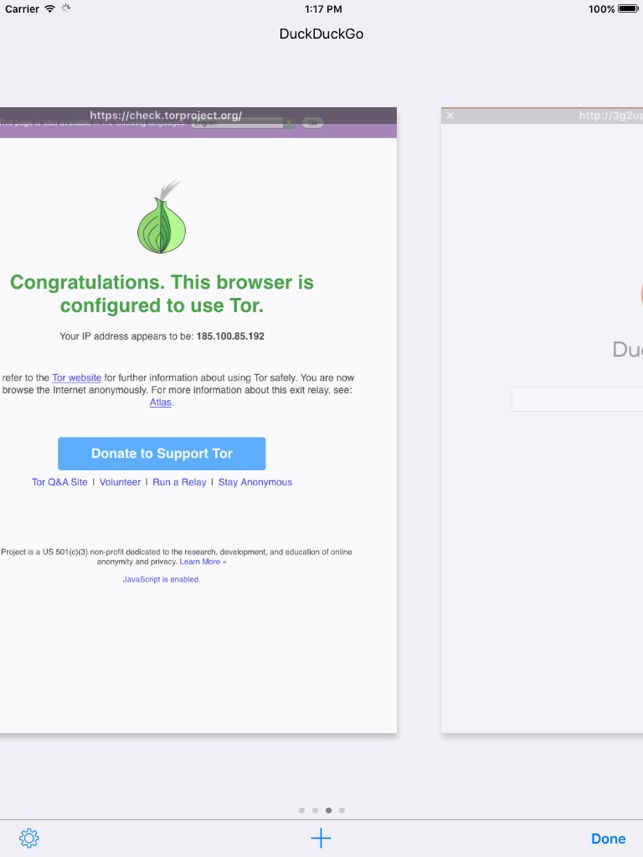 tor browser for windows free download hydraruzxpnew4af