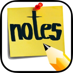 Draw and Write Notes