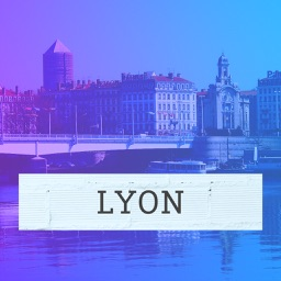 Lyon Tourist Guide