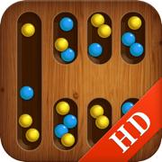 非洲棋 - 豪华版 HD