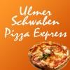 Schwaben Pizza Express Reviews