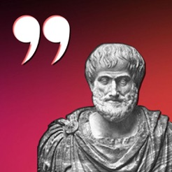 Aristotle - The Man of philosopher