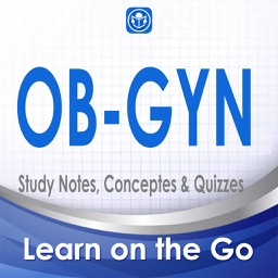 Obstetrics & Gynaecology Test Bank: 1560 Practical Quizzes