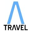 Viajes, escapadas y ofertas. Guías de Viajes Awesome Travel. Reserva Hoteles, Vuelos y Coches