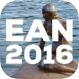 EAN 2016