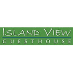 Island View Guest House