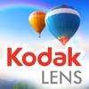 KODAK Lens Dispensing Software