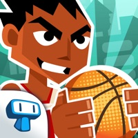 Codes for Basket Boss - Fun Arcade Basketball Hoops Shooter Hack