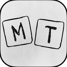 Math Trance