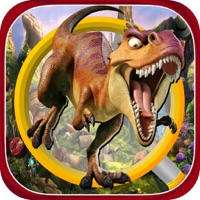 Codes for Hidden Objects Dinosaur Land Hack