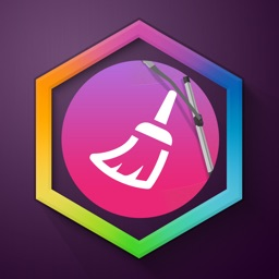 Smart Cleaner - Remove Duplicate Phone