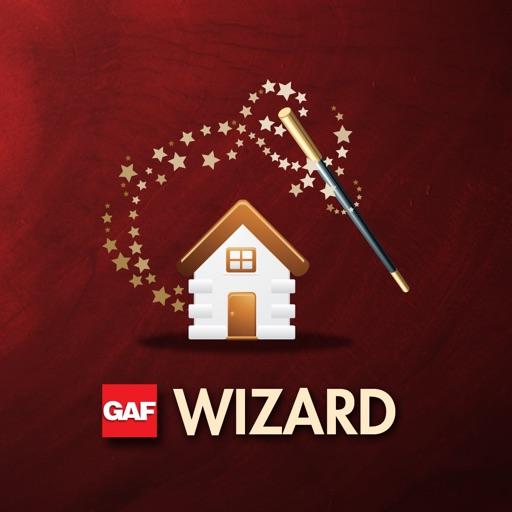 GAF Wizard