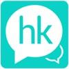 iHook Social Network