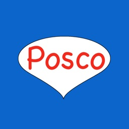 Posco AAC