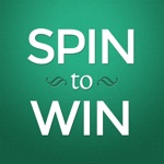 Hack Kirkland's Spin to Win