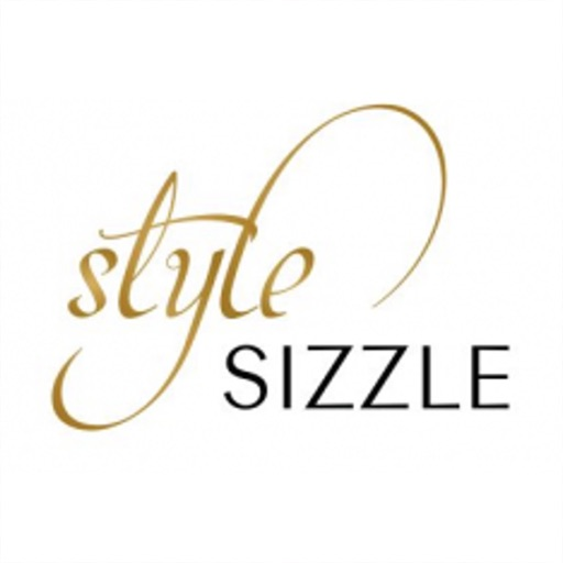 Style Sizzle