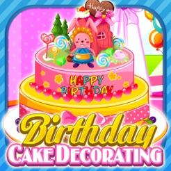 烹饪、做饭、煮饭、做蛋糕、儿童游戏、草莓、巧克力、美味蛋糕、厨师、汉堡、美食、食谱、冰激凌、雪糕、奶昔、果汁、水果
