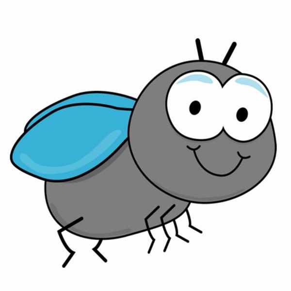 FlyToHit 1.0 IOS