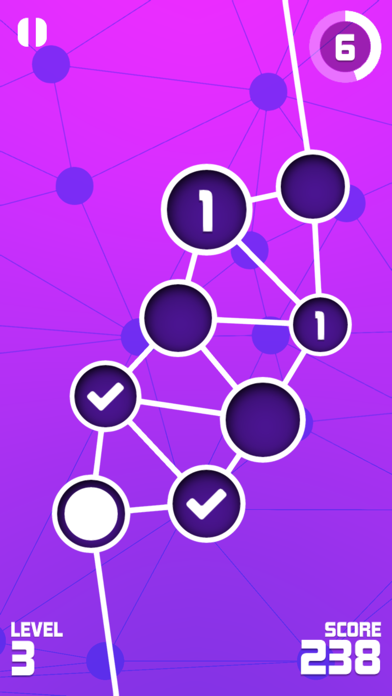 Minescape screenshot 9