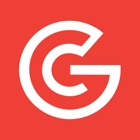 Getclother - unlimited fashion inspiration icon