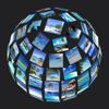 Photosphere - Explore Your Photo Library
