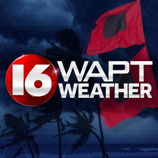 WVTM 13 Weather | Apps | 148Apps