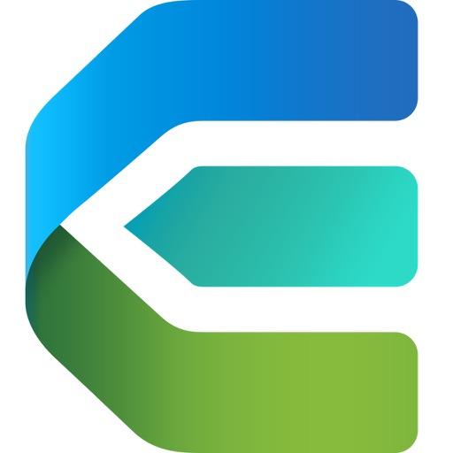 Autodesk Technical Summit 2016