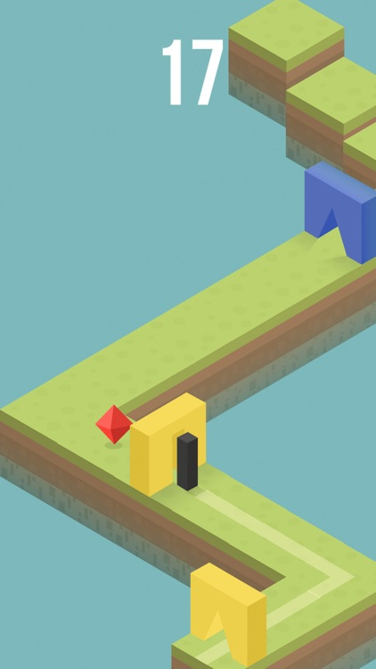 Trio screenshot-2