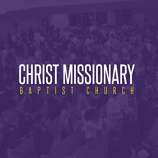 Christ Missionary