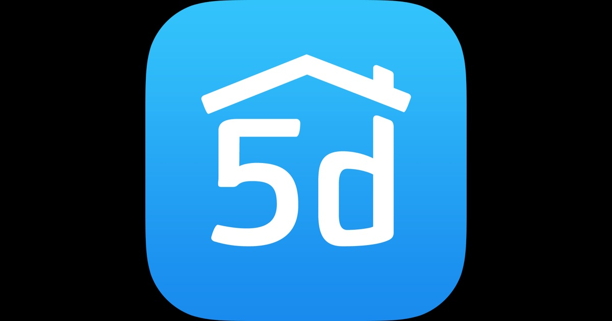 Home design app for mac free app design software room for Room design app for mac