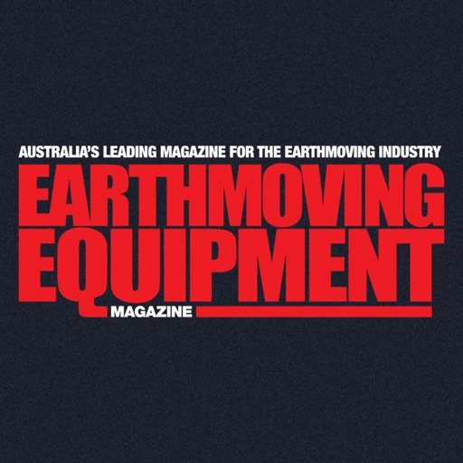 Earthmoving Equipment Review Magazine