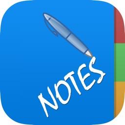 Easy NotesPlus