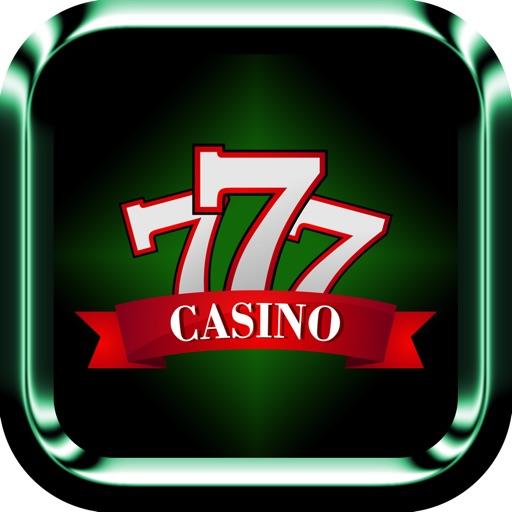 90 Star City Slots Advanced Game - Play Vegas Jackpot Slot Machines