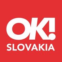 Codes for OK! Magazine Slovakia Hack