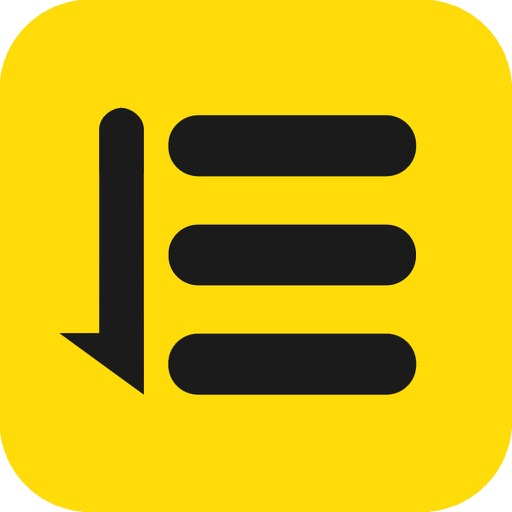 Notes - Text, Video Image and Audio Notes