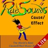 RadSounds Cause/Effect Lite