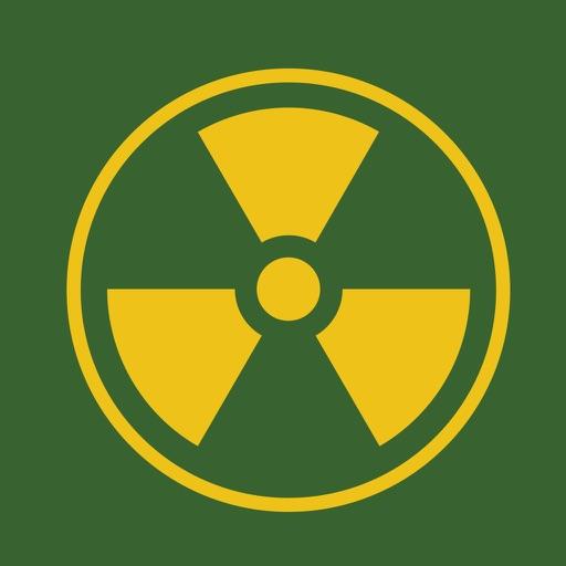 Высококачественные обои Fallout + Бесплатние Фильтры