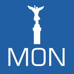 Montreal Travel Guide & Offline Map