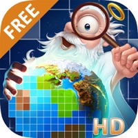 Codes for Doodle God Griddlers HD Free Hack