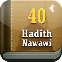 40 An-Nawawis Hadith