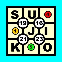 Sujiko Play