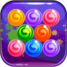 Activities of Buggle Shooter Splash – Free Cool Puzzle Game