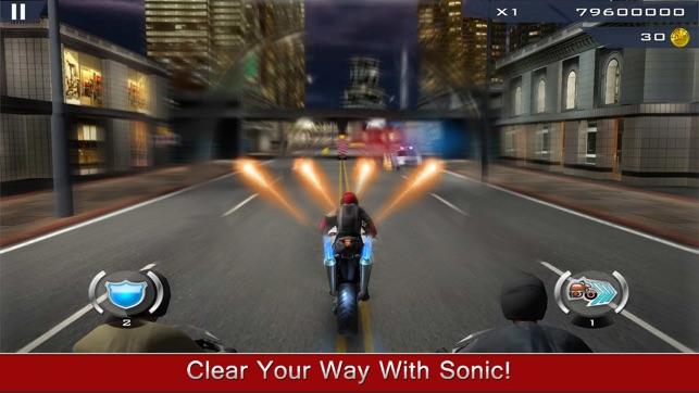 download doom 3 game free
