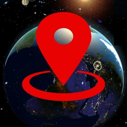 Location & Tracker for Pokemon Go
